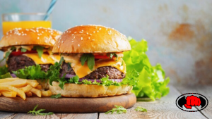 Cheat meal et rebond : nécessaire ou simple plaisirs ?
