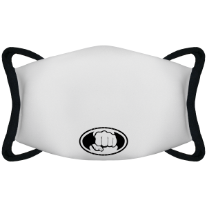 Masque de Protection Battlefit